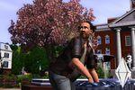 Les Sims 3 - Image 1