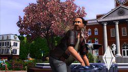 Les Sims 3   Image 1
