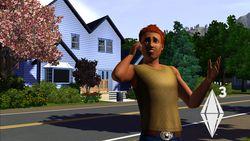 Les Sims 3   Image 3