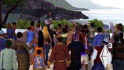 Les Sims 3   Image 4