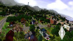 Les Sims 3   Image 5