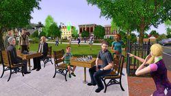 Les Sims 3   Image 6