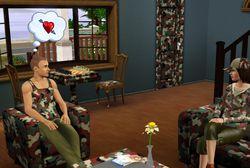 Les Sims 3   Image 7