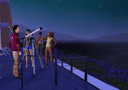 Les Sims 3   Image 8