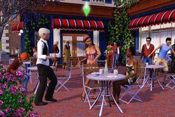 Les Sims 3   Image 9