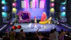 Sims 3 Showtime Katy Perry (6)
