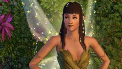 Les Sims 3 Super Pouvoirs (3)