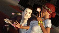 Les Sims 3 Super Pouvoirs (5)