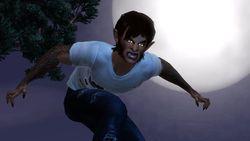 Les Sims 3 Super Pouvoirs (6)