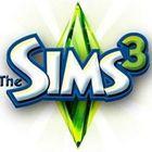 Les Sims 3 : premier trailer