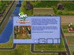 Les Sims Au fil des saisons - img3