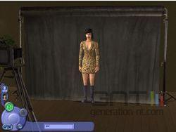 Les Sims Au fil des saisons - img4