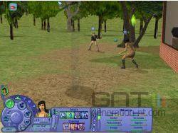 Les Sims Au fil des saisons - img5