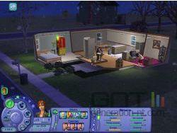 Les Sims Au fil des saisons - img6