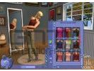 Sims histoires vies img1 small