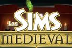 Les Sims Medieval (10)