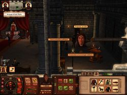 Les Sims medieval (5)