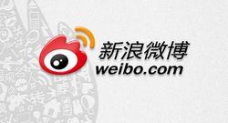 Sina-Weibo-2
