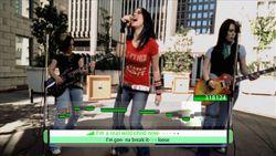 Sing It (2)