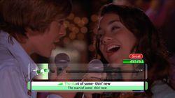 Sing It (5)