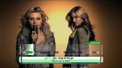 Sing It (6)