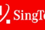 singapore-telecom.png