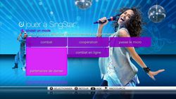 SingStar Dance - 4
