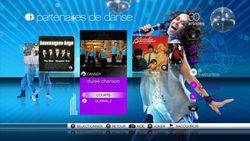 SingStar Dance - 5