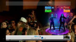 SingStar Dance - 6