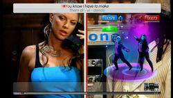 SingStar Dance - 7