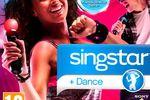 SingStar Dance - vignette