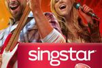 SingStar Guitar - image