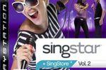 Singstar Vol 2
