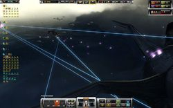 Sins Of A Solar Empire Entrenchment   Image 2