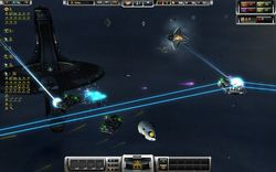 Sins Of A Solar Empire Entrenchment   Image 3