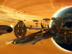 Sins Of A Solar Empire   Image 10