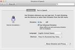 Siri OS X 1