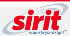 sirit logo
