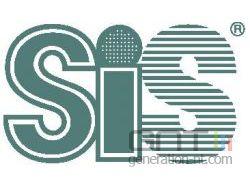 Sis logo small