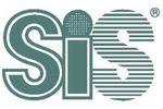 SIS Logo (Small)