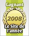 Site_annee_2008