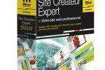 Site Créateur Expert