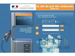 Site prix carburants page accueil small