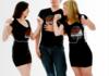 Site de rencontre gratuit pour gamers et geeks voit le jour