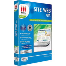 Site Web Facile