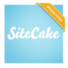 SiteCake : un CMS pour éditer des pages web