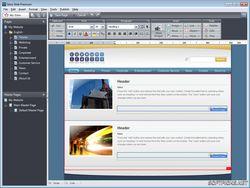 Sitoo Web screen1