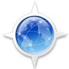Six navigateurs web alternatifs à l\'essai ! Caminologo