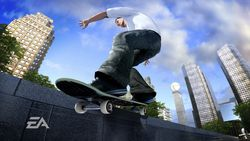 Skate   06