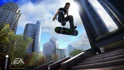 Skate   08